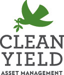 Clean Yield Fund
