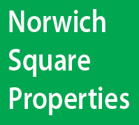 NorwichSquareProperties
